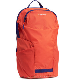 Timbuk2 Raider Backpack 18l orange/red